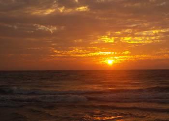 Что важно знать про отдых в Гоа?