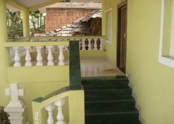 Анита хаус в Ашвеме